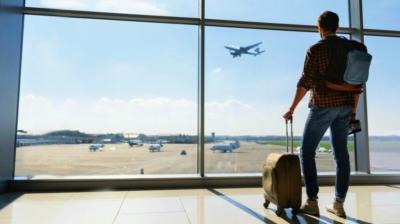 Reisesikkerhet